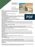 La minería en el Perú.docx