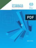 Manual de uso e interpretación de las estadísticas laborales.pdf