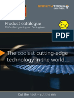 Product Catalouge