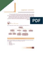 Bab 16 Lapisan Lithosfer