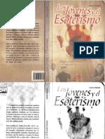 -los-jovenes-y-el-esoterismo.pdf1.pdf