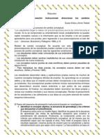 act5_esquema