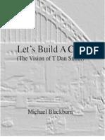 Let's Build A City