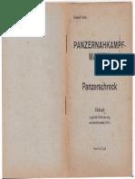 Panzerschreck Bildheft 149a Copy.pdf
