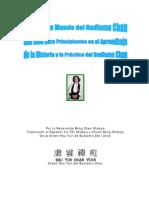 El Séptimo Mundo del Budismo Chan - Libro Completo