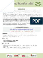 regulamento__cnl2014(1)
