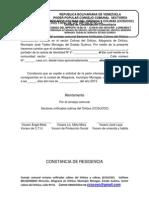 Nuevo Formato p Inprimir