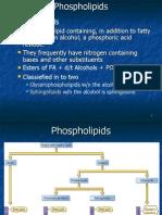 Lipid Presentation 2