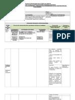 2do año AUTOGESTION Elaborar documentos electronicos tulizando software de aplicacion 11