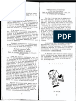 Isometric Training of Weightlifters in the Lower Classifications PAVLOV - Soviet Sports Review 1971