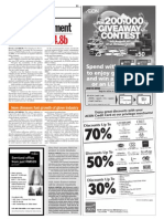 TheSun 2009-09-04 Page11 Epf q2 Investment Income is Rm4.8b