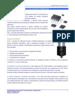 Amp-OP I - Conceitos Basicos