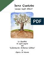 l'Albero Custode