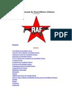 3660573 Manual Do Guerrilheiro Urbano