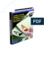 eBook Poker