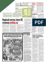 Thesun 2009-09-02 Page12 Regional Surveys Show Us Economy Picking Up
