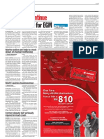 Thesun 2009-09-02 Page07 Chuas Men Continue Signature Drive for Egm