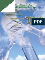 Edição 91 - Revista do Biomédico