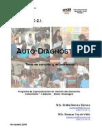 Curso_21___Auto_diagn_stico_Comunitario___II_edici_n.pdf