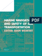 36541832-0415804795-Marine-Navigation-1