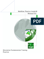 179107497 Manual Moldflow PDF