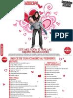 Guia Comercial Febrero1 2011