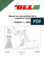 P1360_Robust F HEPM HDPM Spanisch