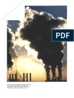 ch6[1]Las tecnologías ecológicas y el control de la contaminacion