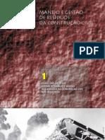 1 Manual RCD Ministérios Vol1