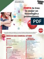 Guia Comercial Octubre 2010