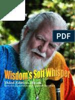 Wisdom's Soft Whisper eBook