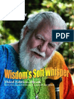 Wisdom's Soft Whisper eBook