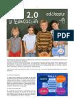 web2 0v02
