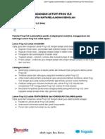 Lampiran4AktivitiFrogVLEPanitia (1)