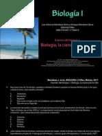 Examen_BiolI_B1.pdf
