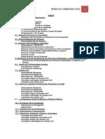 TEMA 2 DCPP143.docx