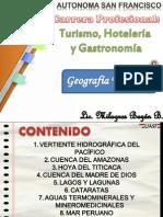 1035_370103_20132_0_LAGOS_Y_LAGUNAS_DEL_PERU