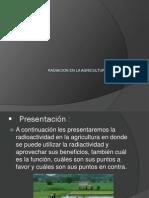 radiacion logica vigas.pdf