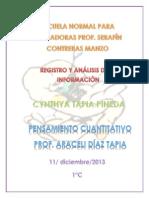 EVIDENCIA 4 Registro y analisis de la información (cuadro)