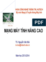 Mang May Tinh NC_Slides_2