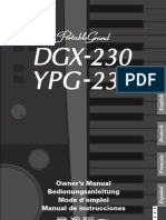 dgx230_es_om_a0
