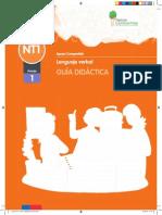 Recurso_GUÍA DIDÁCTICA_20122013034738