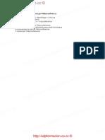 implementacion_cursos_videoconferencia