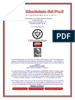 el_libro_de_enoc.pdf