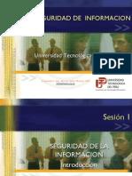 1.Sesion 1_intrduccion Seguridad de Informacion_si.a1