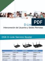 Webinar_DSR_Interconexion de Redes y Usuarios
