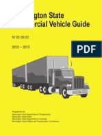 Vehicle Guide
