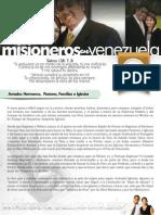 carta octubre diciembre.pdf