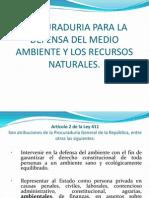 Presentación_CAPACITACION_COMERCIANTES_MERCADO-_FAUNA