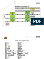 Programa Fixture Jp09